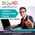 Go to the profile of Squad Infotech