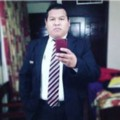 Go to the profile of Sergio Eduardo Zapo Cobaxin