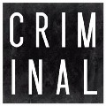 Go to the profile of Criminal
