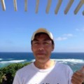Go to the profile of Ikeda Junichi
