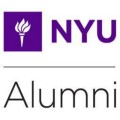 Go to the profile of NYU Alumni