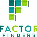 Go to the profile of FactorFinders