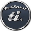 Go to the profile of TrakInvest