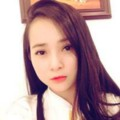 Go to the profile of Lan Anh