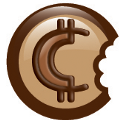 Go to the profile of Chococoin