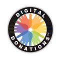 Go to the profile of Digital Donations, Inc