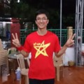 Go to the profile of Khôi Nguyễn