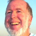 Go to the profile of Kevin Kelly