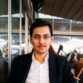 Go to the profile of Erhan Köse