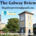 Go to the profile of The Galway Review
