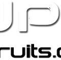 Go to the profile of Wpfruits