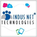 Go to the profile of IndusNetTechnologies