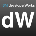 Go to the profile of IBM developerWorks