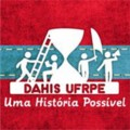 Go to the profile of DAHIS UFRPE