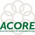 Go to the profile of ACORE
