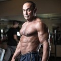 Go to the profile of Charles R Poliquin