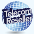 Go to the profile of Telecom Reseller