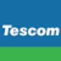 Go to the profile of Tescom