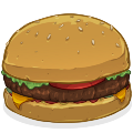 Go to the profile of Ellis Hamburger