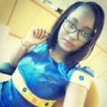Go to the profile of Mimie Grace Toure
