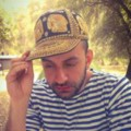 Go to the profile of Greg Mirza-Avakyan
