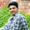 Go to the profile of Rizwan Dogar