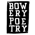 Go to the profile of Bowery Poetry