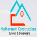 Go to the profile of Madhavaram Constructions