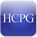 Go to the profile of HCPG