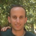Go to the profile of Yakir Hirsch