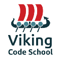 Go to the profile of Viking Code School