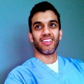 Go to the profile of Anoop Kumar, MD