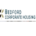 Go to the profile of Bedford Housing