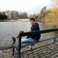Go to the profile of Nishant Kumar