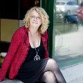 Go to the profile of Michelle Blanc M.Sc.