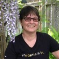 Go to the profile of Linda C. Wood