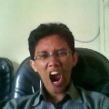 Go to the profile of Dany Suktiawan IF.