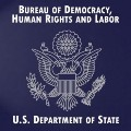 Go to the profile of Human Rights @ State