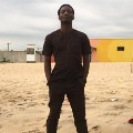 Go to the profile of Damola Aderinwale