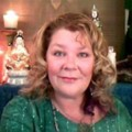 Go to the profile of Kimberly Moore
