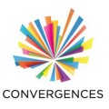 Go to the profile of Convergences
