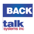 Go to the profile of Backtalk Systems