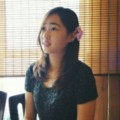 Go to the profile of Eve Tan Vy-Ern