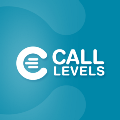 Go to the profile of Call Levels