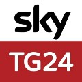 Go to the profile of Sky TG24