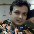 Go to the profile of Ram Snehi Shah