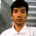 Go to the profile of Nguyễn Tấn Đức