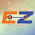 Go to the profile of EZLinQ App
