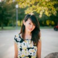 Go to the profile of Vicky Gao