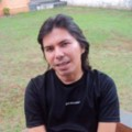 Go to the profile of Sebastiao Santos